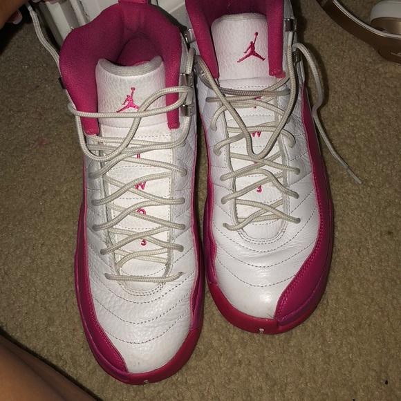 Shoes   Valentine 12s   Poshmark